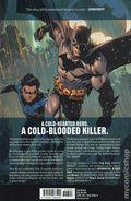 Batman TPB (2017- DC Universe Rebirth) 8-1ST