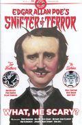 Edgar Allan Poe's Snifter of Terror (2018 Ahoy) 3