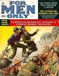 For Men Only Magazine (1954-1977) Vol. 6 #6