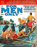 For Men Only Magazine (1954-1977) Vol. 7 #5
