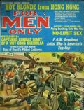 For Men Only Magazine (1954-1977) Vol. 12 #6