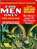 For Men Only Magazine (1954-1977) Vol. 12 #11