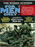 For Men Only Magazine (1954-1977) Vol. 13 #7