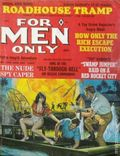 For Men Only Magazine (1954-1977) Vol. 13 #12