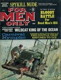 For Men Only Magazine (1954-1977) Vol. 14 #1