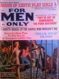 For Men Only Magazine (1954-1977) Vol. 14 #9