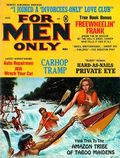 For Men Only Magazine (1954-1977) Vol. 15 #3