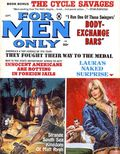 For Men Only Magazine (1954-1977) Vol. 15 #9