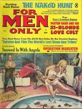 For Men Only Magazine (1954-1977) Vol. 16 #2