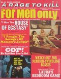 For Men Only Magazine (1954-1977) Vol. 17 #1