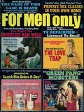 For Men Only Magazine (1954-1977) Vol. 17 #3