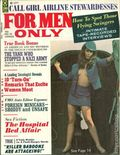 For Men Only Magazine (1954-1977) Vol. 17 #9