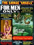 For Men Only Magazine (1954-1977) Vol. 17 #11