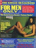 For Men Only Magazine (1954-1977) Vol. 18 #2