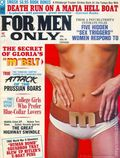For Men Only Magazine (1954-1977) Vol. 18 #4