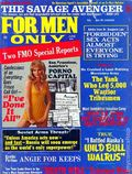 For Men Only Magazine (1954-1977) Vol. 18 #6