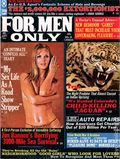 For Men Only Magazine (1954-1977) Vol. 18 #9