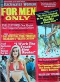For Men Only Magazine (1954-1977) Vol. 18 #11