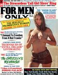 For Men Only Magazine (1954-1977) Vol. 18 #12