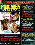 For Men Only Magazine (1954-1977) Vol. 19 #12