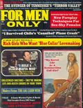 For Men Only Magazine (1954-1977) Vol. 20 #6