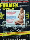For Men Only Magazine (1954-1977) Vol. 20 #10
