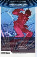 Flash TPB (2017- DC Universe Rebirth) 1-REP