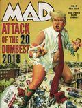 Mad (Magazine 2018-) 5