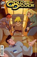 Gold Digger (1999 3rd Series) 258