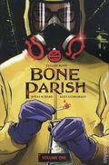Bone Parish TPB (2018 Boom Studios) Now Edition 1-1ST