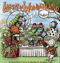 Larry in Wonderland TPB (2011 AM) A Pearls Before Swine Collection 1-1ST