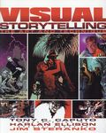 Visual Storytelling The Art and Technique SC (2003) 1-1ST