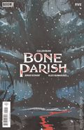 Bone Parish (2018 Boom) 5A
