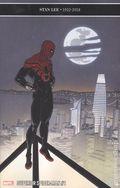 Superior Spider-Man (2018 2nd Series) 1B