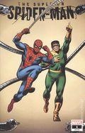 Superior Spider-Man (2018 2nd Series) 1D