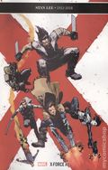 X-Force (2018 5th Series) 1C