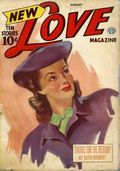 New Love Magazine (1941-1954 Popular Publications) Vol. 7 #1