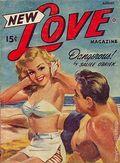 New Love Magazine (1941-1954 Popular Publications) Vol. 19 #1