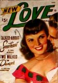New Love Magazine (1941-1954 Popular Publications) Vol. 21 #1