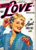 New Love Magazine (1941-1954 Popular Publications) Vol. 24 #3