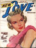 New Love Magazine (1941-1954 Popular Publications) Vol. 29 #3