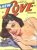 New Love Magazine (1941-1954 Popular Publications) Vol. 30 #1