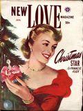 New Love Magazine (1941-1954 Popular Publications) Vol. 32 #1