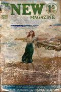 The New Magazine (1909-1930 Cassell/Amalgamated) Vol. 23 #133
