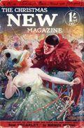 The New Magazine (1909-1930 Cassell/Amalgamated) Vol. 26 #153
