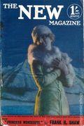 The New Magazine (1909-1930 Cassell/Amalgamated) Vol. 27 #161