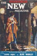 The New Magazine (1909-1930 Cassell/Amalgamated) Vol. 27 #162