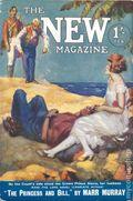 The New Magazine (1909-1930 Cassell/Amalgamated) Vol. 28 #167