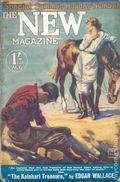The New Magazine (1909-1930 Cassell/Amalgamated) Vol. 29 #173