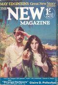 The New Magazine (1909-1930 Cassell/Amalgamated) Vol. 30 #175